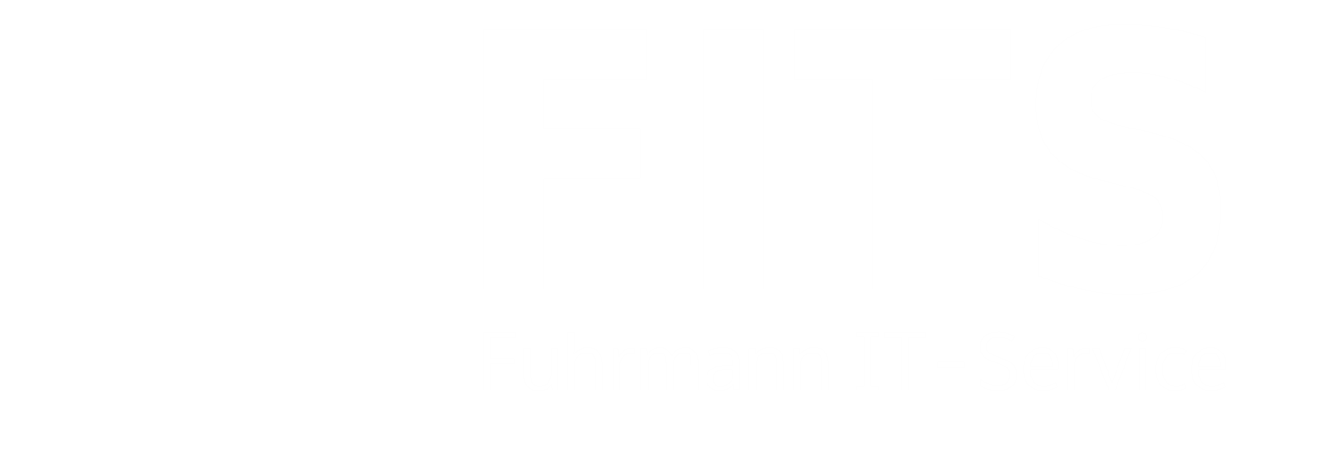 Fuhrmann IT-Service